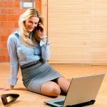 Il tradimento virtuale è un vero tradimento?