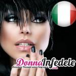 5 città per tradire in Italia