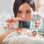 Come scegliere la foto del tuo profilo online