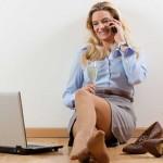 6 step per trovare una scopamica sul web