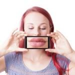 Fare sexting con la cam? Ecco come